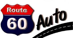 Route 60 Auto