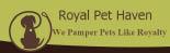 Royal Pet Haven