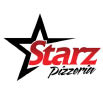 Starz Restaurant And Pizzeria