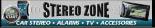 Stereo Zone