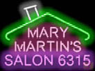 Salon 6315