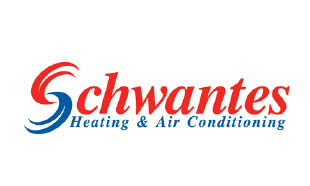 SCHWANTES HEATING AND AIR CONDITIONING