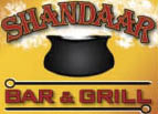 Shandaar Indian Restaurant