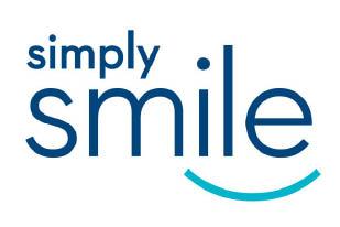 Simply Smile Dentistry