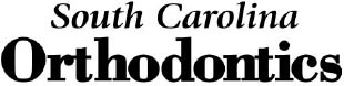 SOUTH CAROLINA ORTHODONTICS