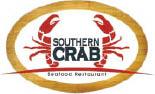 Southern Crab