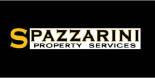 Spazzarini Property Services