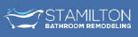 Stamilton Bathroom Remodeling
