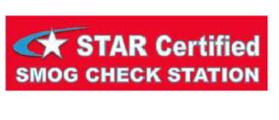 Star Smog Check Station