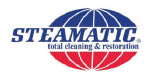 Steamatic Total Cleaning & Restoration