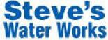 Steve's Water Works