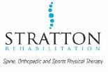Stratton Rehab