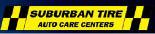 Suburban Tire