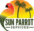 Sun Parrot Pest Services