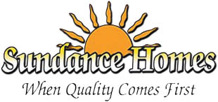 SUNDANCE HOMES LLC