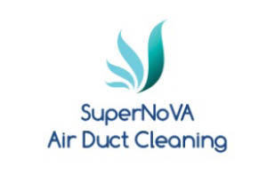 Supernova Air Duct Cleaning