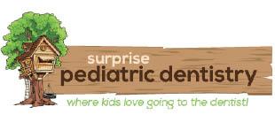 Surprise Pediatric Dentistry
