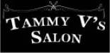 Tammy V's