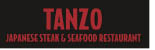Tanzo Japanese Steak & Seafood