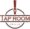 Tap Room Grille - Waterford Lakes