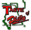 Taste Of Philly in Greeley
