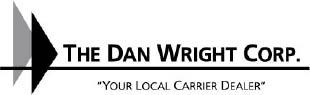 The Dan Wright Corp