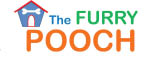 The Furry Pooch Dog Daycare and Boarding