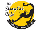 The Stray Cat Cafe