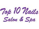 Top 10 Nails