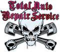 Total Auto Repair Service