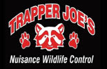 Trapper Joe's Nuisance Wildlife Control