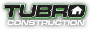 Tubro Construction