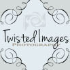Twisted Images Photography