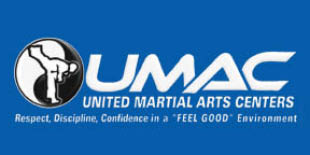 United Martial Arts Centers - Fishkill