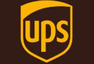 UPS Jobs Columbus