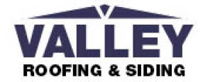 Valley Roofing & Siding, Inc  ##
