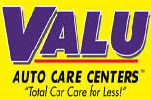 Valu Auto Care Centers