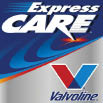 Vavoline Express Care Of Hurst