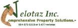 Velotaz Inc