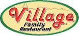 Village Famiy Restaurant