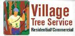 Village Tree Service