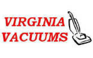 Virginia Vacuums/Balgi