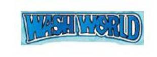 Washworld - Lansing/Okemos  #3 & 4