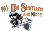 We Do Shutters Inc