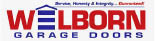 Welborn Garage Doors - Austin
