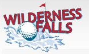 Wilderness Falls