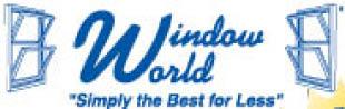 Window World Huntsville