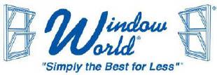 Window World of Lansing