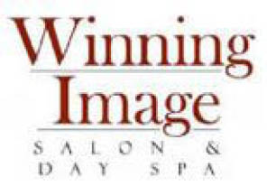 Winning Image Salon & Day Spa