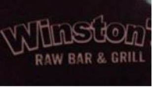Winstons Raw Bar